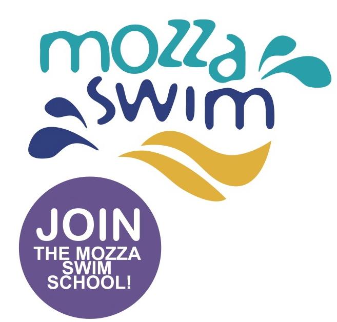 mozza logo with circle copy