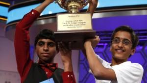 spelling-bee-trophy 2014
