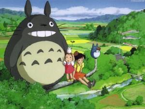 My-Neighbor-Totoro-my-neighbor-totoro-27648621-1024-768