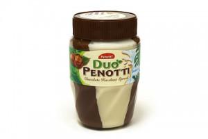 duo_penotti01