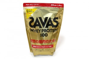 savas_whey_protein