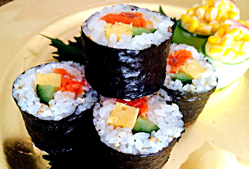 bright sushi2.8.1.9