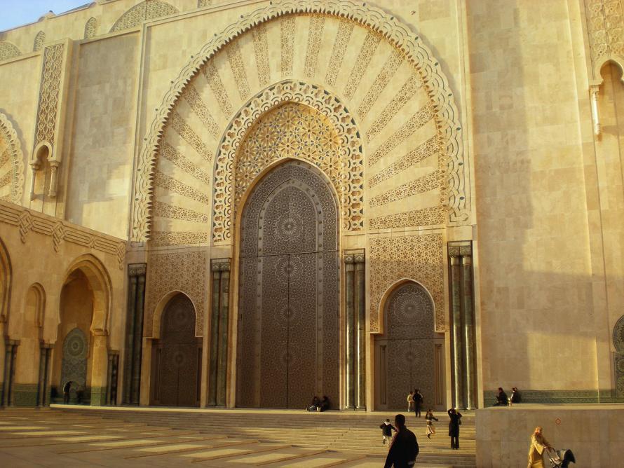casablanca_mosque_hassan2_02