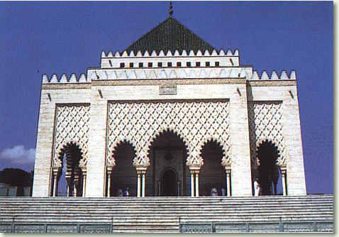 mausoleemohamed5
