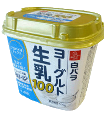 inami-milk_0001-05-0006