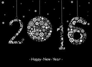 happy-new-year-2016-dark-desktop-wallpaper