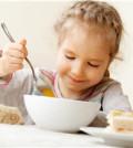 1731107-manger-de-la-soupe-ca-fait-grandir