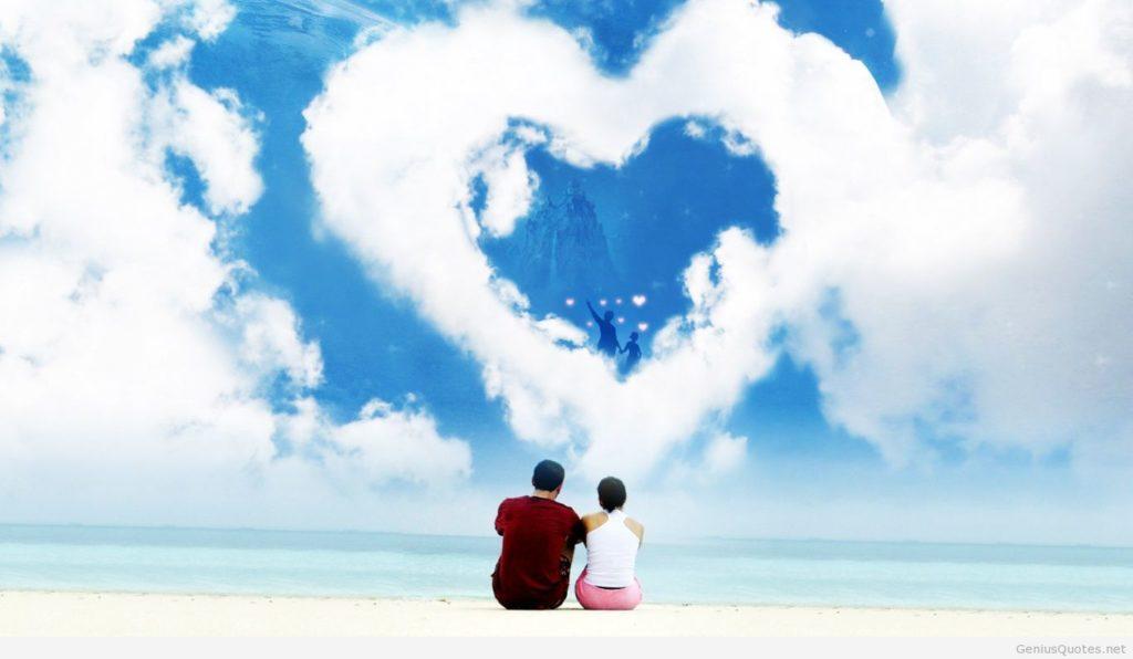 anime-couple-love-200626