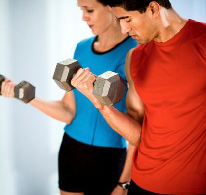 workouts-for-men-and-women copy