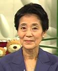 Masami Ohinata